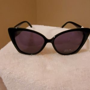 a. new day sunglasses